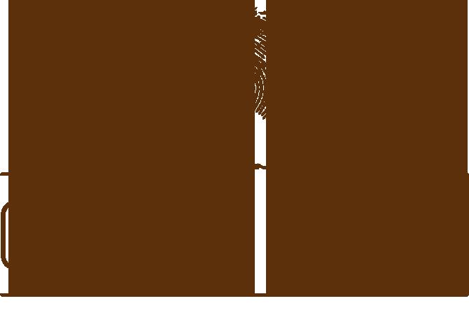 Classica2
